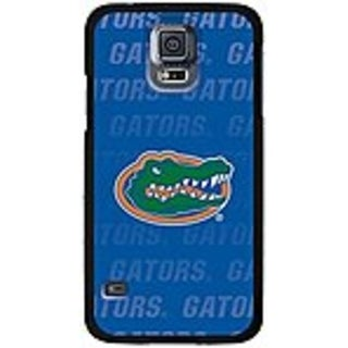 Coveroo Smartphone Case - Smartphone - University of Florida - (Refurbished)