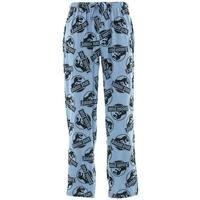 Jurassic Park Toss Lounge Pants