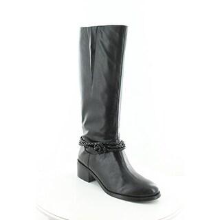 Ann Marino Vane Women's Boots
