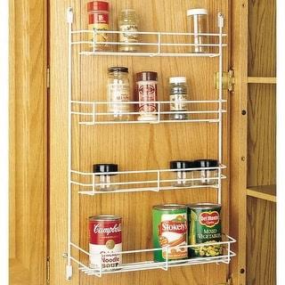 Spice Racks   Shop The Best Kitchen Storage Deals For Oct 2017    Overstock.com