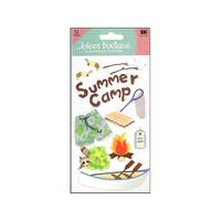 EK Jolee's Boutique Summer Camp