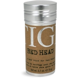 TIGI Bed Head A Hair Stick for Cool People 2.7 oz