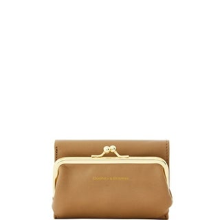 Dooney & Bourke Lambskin Framed Billfold Wallet (Introduced by Dooney & Bourke at $118 in Oct 2016)|https://ak1.ostkcdn.com/images/products/is/images/direct/6a8634b48d26209e00ebc4197ff50d509e7d5e3b/Dooney-%26-Bourke-Lambskin-Framed-Billfold-Wallet-%28Introduced-by-Dooney-%26-Bourke-at-%24118-in-Oct-2016%29.jpg?_ostk_perf_=percv&impolicy=medium