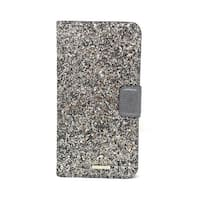 Kate Spade New York Gliter Wrap Folio Case for iPhone 8 Plus & iPhone 7 Plus