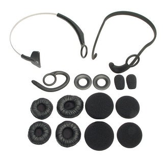 VXi Convertible Complete Refresher Kit 202852 Accessory Refresh Bundle