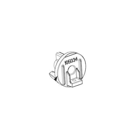 Moen 100223 Handle Adapter and Brake Kit -
