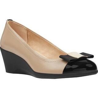 0e60c73cd Bandolino Women s Shoes