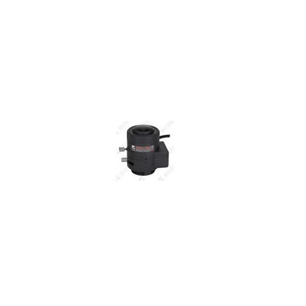 Veilux VL-3MP2812 Full HD 3 MP Lens With Auto-Iris