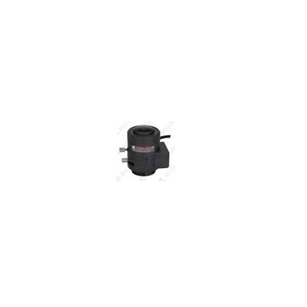 Veilux VL-5MP2812 5 MP Lens With Auto IRis