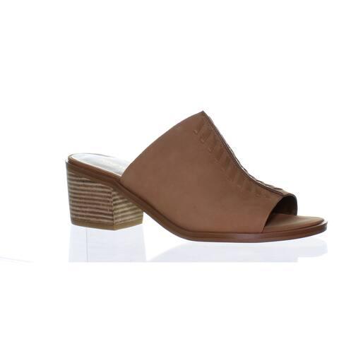 c21785eea1 Buy Nine West Women's Heels Online at Overstock | Our Best Women's ...