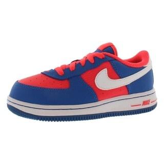Nike Af 1 Low Infant's Kid's Shoes