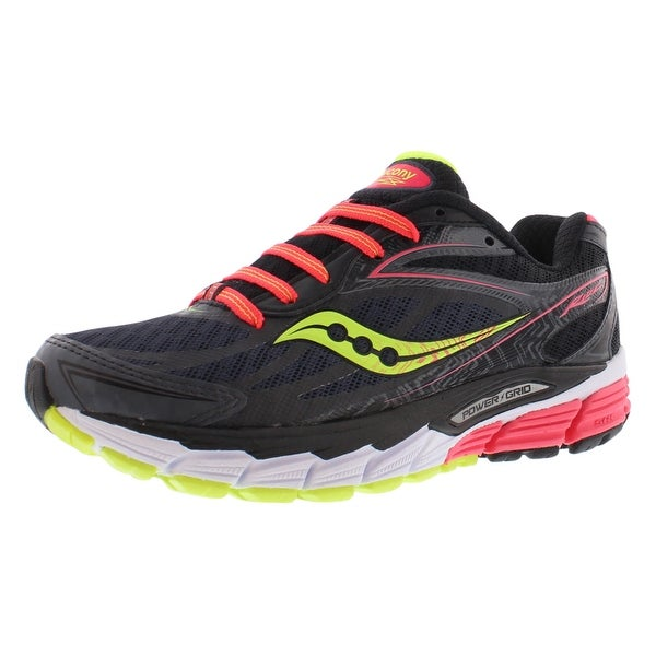 Saucony Ride 8 Running Women's Shoes - 5 b(m) us