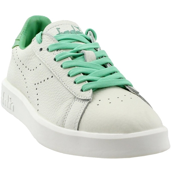dfae8f64 Shop Diadora Womens Game Archive Athletic - Free Shipping On Orders ...
