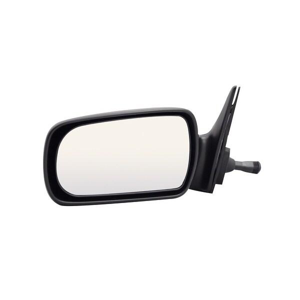 Shop Pilot Automotive Ty3509410 Toyota Camry Black Manual Remote