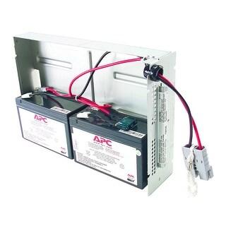 American Battery - Rbc22