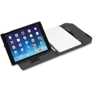 Fellowes Inc. 8201101 Fellowes Carrying Case (Folio) for iPad Air, iPad Air 2 - Multicolor - Ballistic Nylon