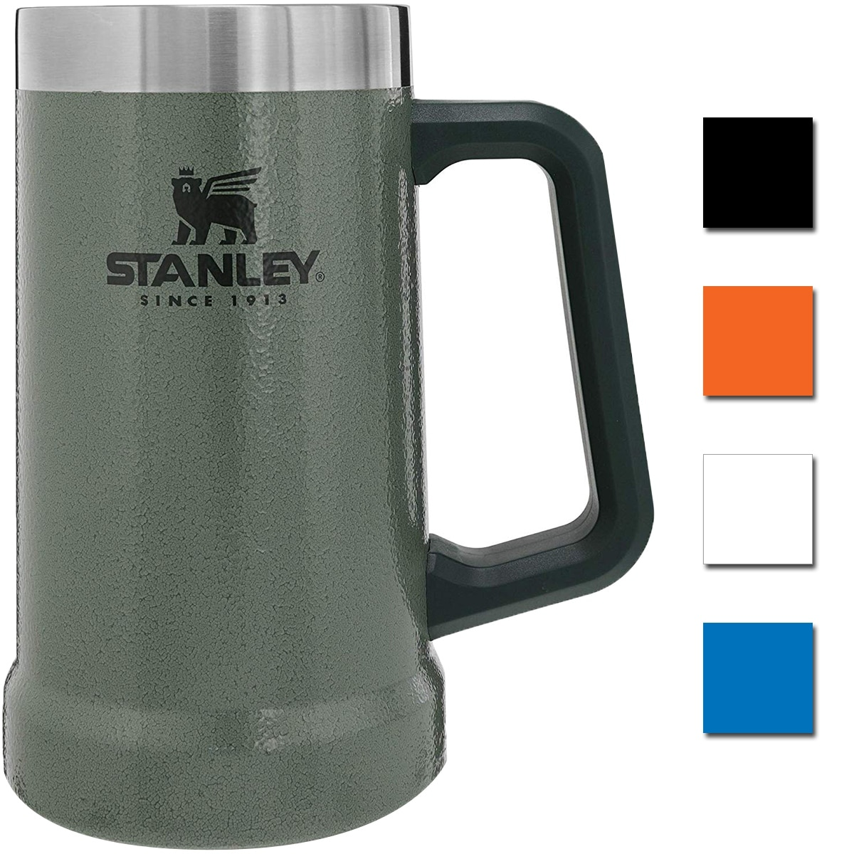 0cb498ead47 Stanley Camping & Hiking Gear | Find Great Outdoor Equipment Deals Shopping  at Overstock