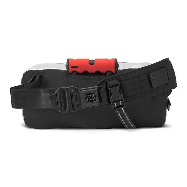 "Professional Nylon Tool Bag Kraft Tool 24/"" x 13.5/"""