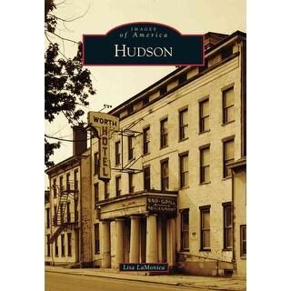 Key Biscayne - James A. Kushlan, Kirsten Hines