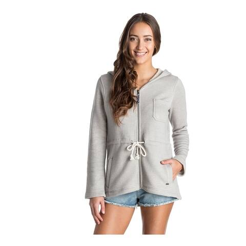 Roxy Womens Everyday Good Hoodie Sweatshirt