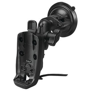 Powered Mount W/Suction Cup, Inreach
