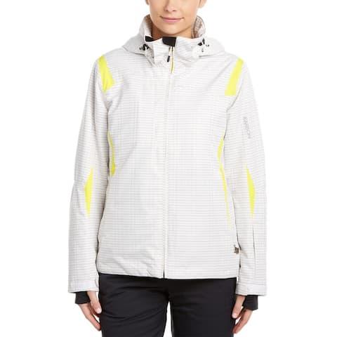 Karbon Amber Jacket