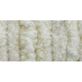 Vanilla - Baby Blanket Big Ball Yarn