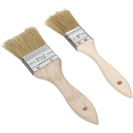 Ekco 2Pc Basting Brush Set