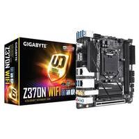 Gigabyte - Z370n Wifi