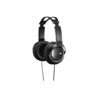 Kids bluetooth headphones wireless headband - bluetooth headphones mpow wireless