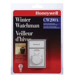 Honeywell CW200A1032 Winter Watchman with Freeze Warning