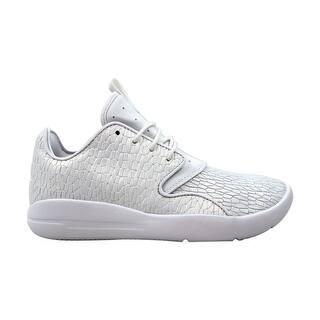 bb22459f73225d Nike Shoes
