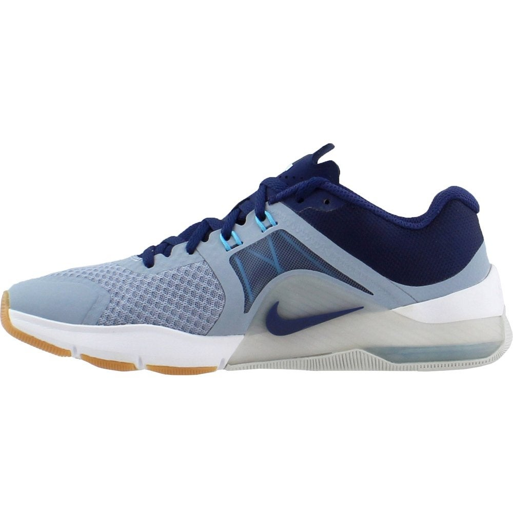 Shop Nike Womens Zoom Train Complete 2