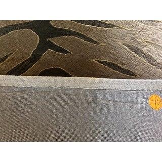 Nourison Contour CON30 Hand-tufted Area Rug