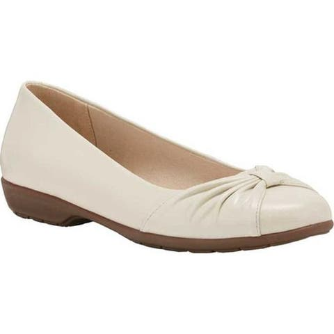940965a7e8 Buy Walking Cradles Women's Flats Online at Overstock | Our Best ...