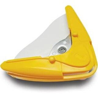 Yellow - Corner Cutter