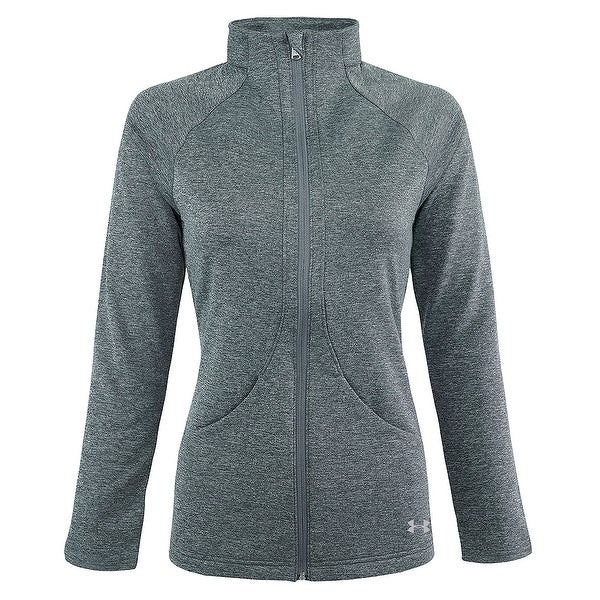 womens under armour jacket sale