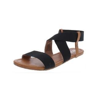 e1979920fdfc XOXO Women s Shoes