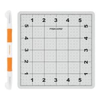 Fiskars Paper Piercing Tool Kit- Fiskars