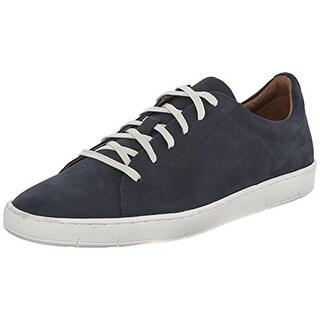 Gordon Rush Mens Austin Fashion Sneakers Nubuck Low Top