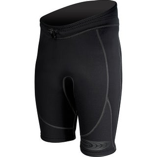 Ronstan carbon dinghy shorts 3/2mm junior 08 - Multicolored