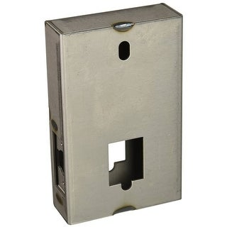 Lockey GB2500 Keyless Mechanical Digital Door Lock Gate Box for 2000 and 3000 Series (2 options available)