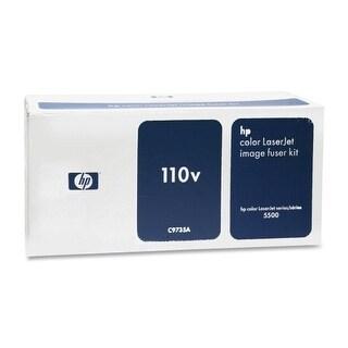 HP image fuser kit for LJ5500-110v C9735A Fuser Kit