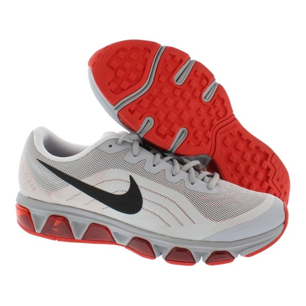 Nike Air Max Tail Wind 6 Men's Shoes Size