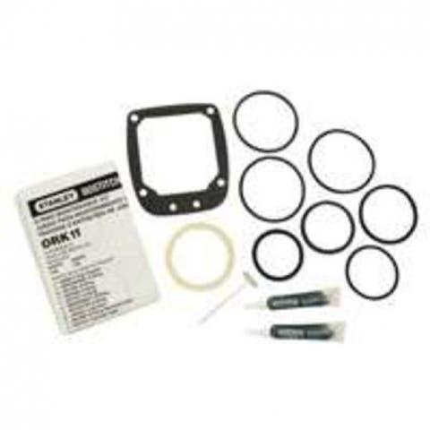 Stanley Bostitch ORK11 O-Ring Kits