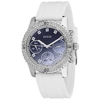 Guess Women's Confetti - W1098L1 Watch