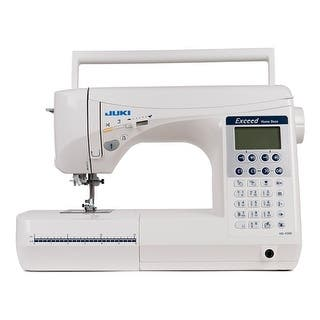 Buy Sewing Machines Online at Overstock.com | Our Best ...