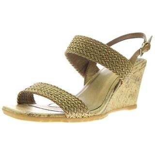 Women S Sandals Shop The Best Deals For Apr 2017