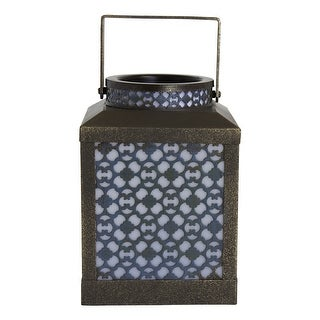 Scentsationals Home Indoor Decorative Sitara Full Size Wax Warmer