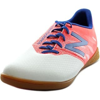 New Balance JSFUD Youth Round Toe Synthetic Cross Training https://ak1.ostkcdn.com/images/products/is/images/direct/6aec1e6135dcef031e39716de8d665a6a3cbeab6/New-Balance-JSFUD-Youth-Round-Toe-Synthetic-Sneakers.jpg?impolicy=medium